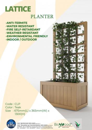 Lattice-Planter-TeakCatalogue