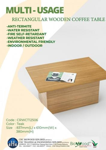 Multi-Usage-Rectangular-WoodenCoffee-Table12506-Teak-Catalogue