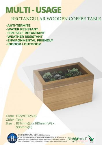 Multi-Usage-Rectangular-WoodenCoffee-Table12506-Teak-glassCatalogue