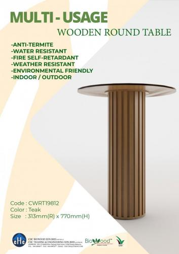 Multi-Usage-Wooden-Round-TableCatalogue