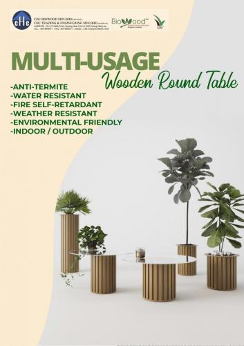 Multi-usAge-Wooden-Round-Table1