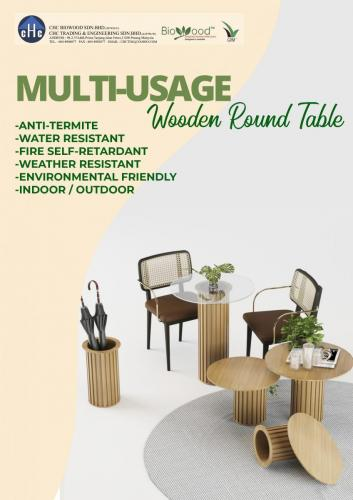 Multi-usAge-Wooden-Round-Table2