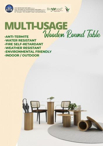 Multi-usAge-Wooden-Round-Table3