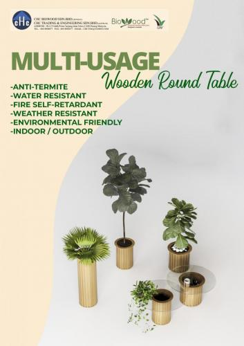 Multi-usAge-Wooden-Round-Table4