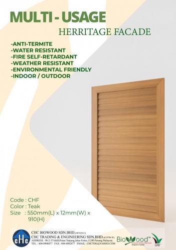 Wooden-Herritage-Facadecatalogue